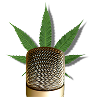ihemp radio